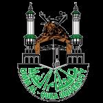 شعار جامعة أم القرى مفرغ