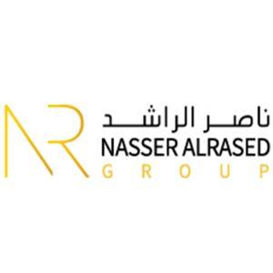 Naseer G
