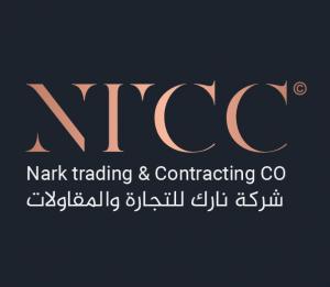 ntccArtboard 1 copy 3-8