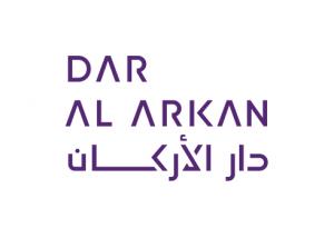 logo_0دار الأركان