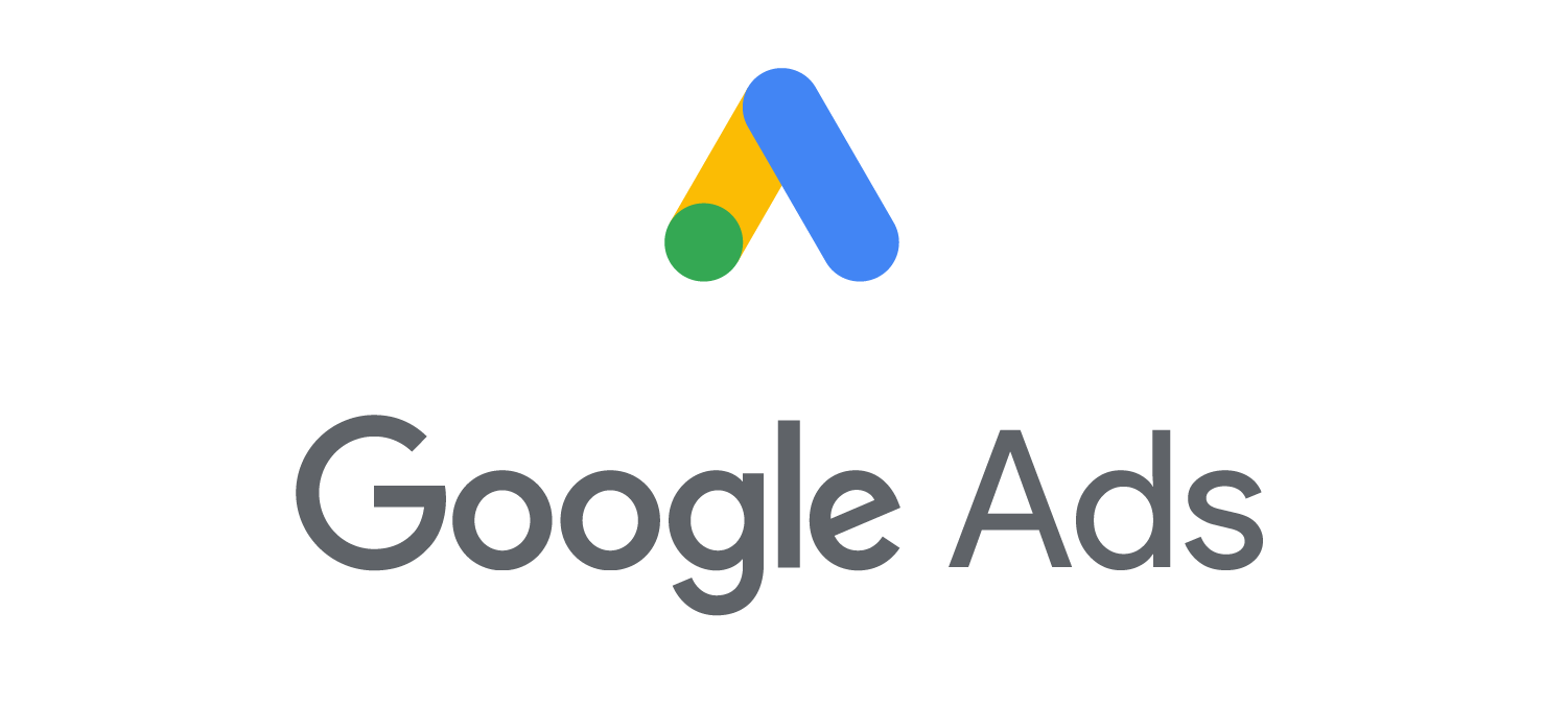 google for business-ADS