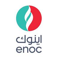 شركة-بترول-الإمارات-الوطنية-اينوك